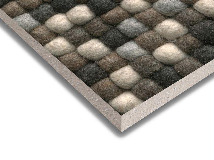knauf up 210 technisches merkblatt bau au erhalb der stadt. Black Bedroom Furniture Sets. Home Design Ideas